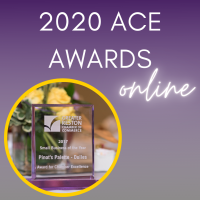 ACE Awards [Online]
