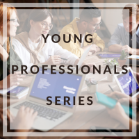 YP Series: Goal Setting and Avoiding Burnout