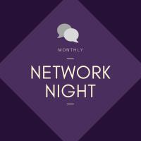 March Network Night (virtual)