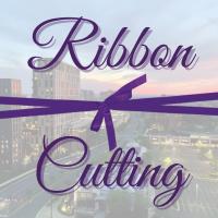 Neustar, Inc. Ribbon Cutting