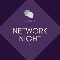 August Net Night with Dulles Regional Chamber of Commerce sponsored by Crowne Plaza Hotel