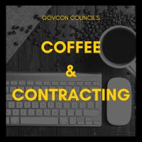 Coffee & Contracting: Feel the Power of Microsoft Power BI