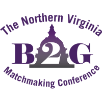 8th Annual NoVA B2G Matchmaking Conference & Small Business EXPO ONLINE