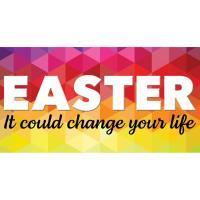 Easter Virtual Service