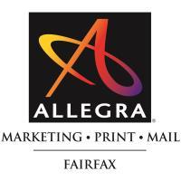 Allegra Marketing Print Mail of Fairfax