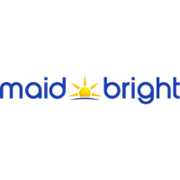 Maid Bright