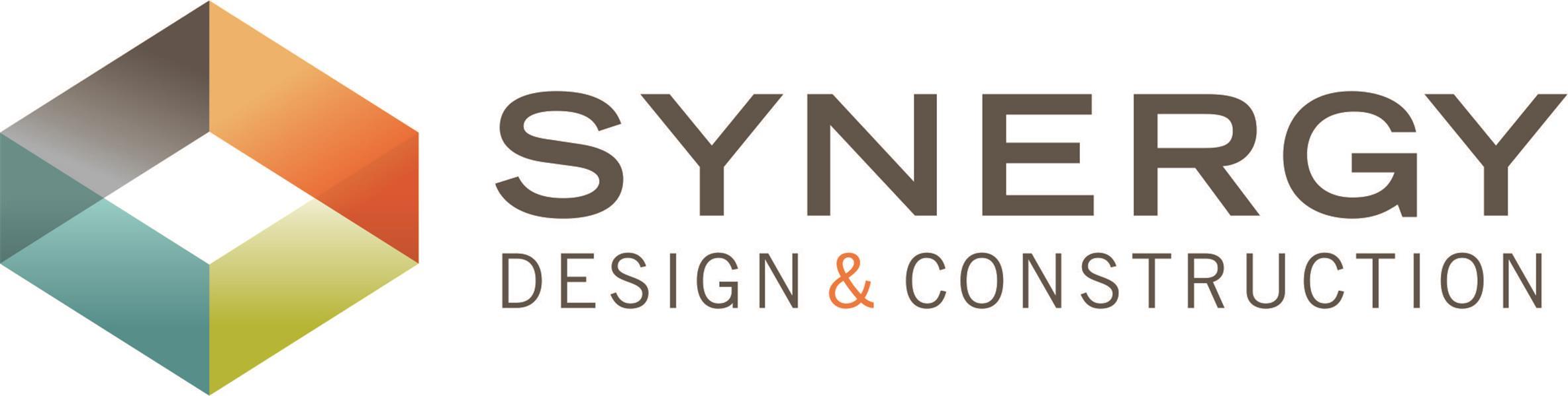 Synergy Design & Construction