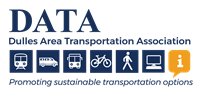 Dulles Area Transportation Association