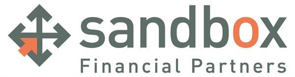 Sandbox Financial Partners, LLC