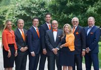 The Team & Advisors