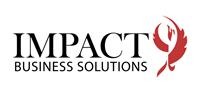 Impact Business Solutions LLC