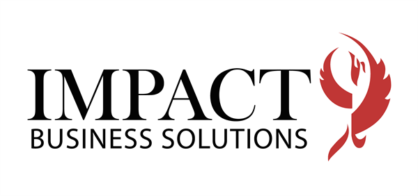 Impact Business Solutions LLC