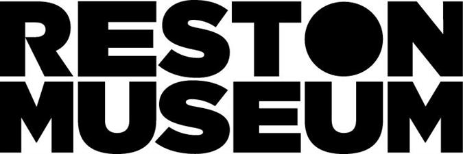 Reston Historic Trust & Museum