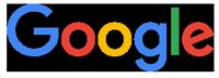 Google Client Services LLC