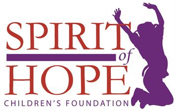 Spirit of Hope Children's Foundation