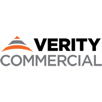 Verity Commercial, LLC.