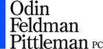 Odin, Feldman & Pittleman, P.C.