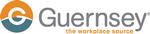 Guernsey, Inc.