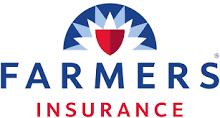 Frix Insurance Agency/Farmers Insurance Group
