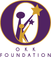 Second Annual Parisian Nights Benefit Gala Supporting the OKK Foundation, Inc.