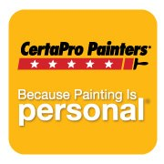 CertaPro Painters Of Loudoun, Reston and Tysons