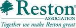 Reston Association