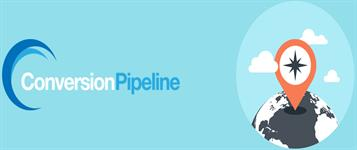 Conversion Pipeline
