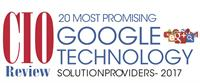 Google Technology Provider