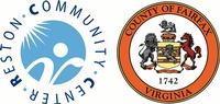 Reston Community Center