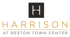 The Harrison at Reston Town Center