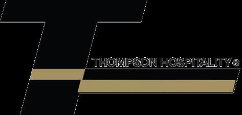 Thompson Hospitality Restaurant Group