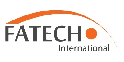 Fatech International