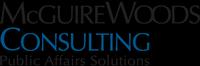 McGuireWoods Consulting LLC