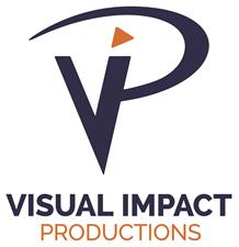 Visual Impact Productions