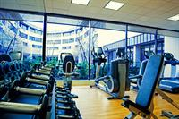 Gallery Image Sheraton_-_Workout_Room_1.jpg