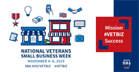National Veteran Small Business Week: Connect with Local Customers on Google