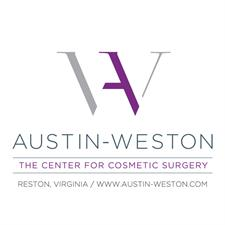 Austin-Weston Center for Cosmetic Surgery