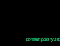 Tephra Institute of Contemporary Art