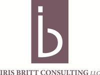 Iris Britt Consulting, LLC