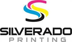 Silverado Printing LLC