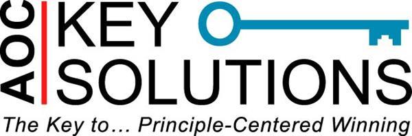 AOC Key Solutions, Inc.