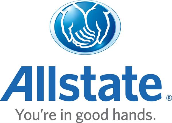 Allstate Insurance & Financial Services  - Marie Hoffsher