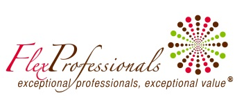 FlexProfessionals, LLC