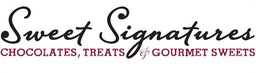 Sweet Signatures