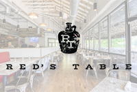 Red's Table