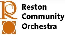 Reston Community Orchestra