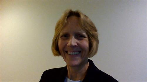 Christine Kennefick, Ph.D., Founder