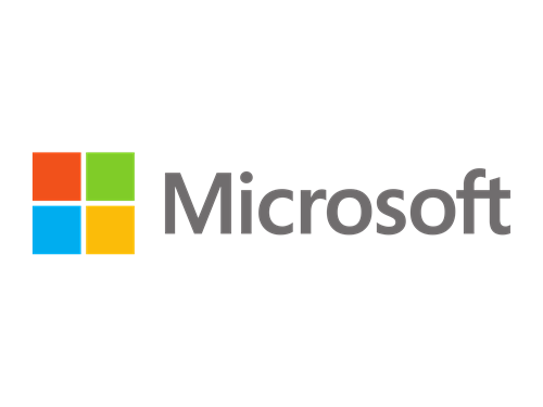 Gallery Image Microsoft_Logo.png