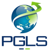 Piedmont Global Language Solutions