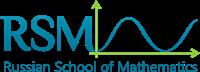 Russian School of Mathematics